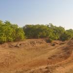 Govindalaya-Twelve