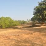 Govindalaya-Twentyone