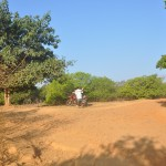 Govindalaya-Twentyeight