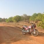 Govindalaya-Eight