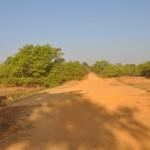 Govindalaya-Ten