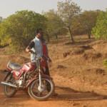 Govindalaya-Two