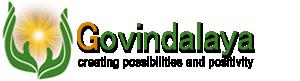 Govindalaya
