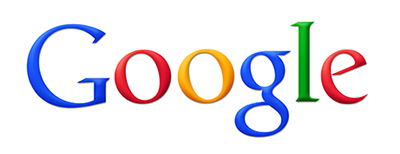 largeNewGoogleLogoFinalFlat-a-1