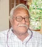 Shri. Bijay Ram Das visited our site on 27th September 2014 and designed 'Centre of Empowerment'