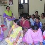 Govindalaya's Tailoring Institute